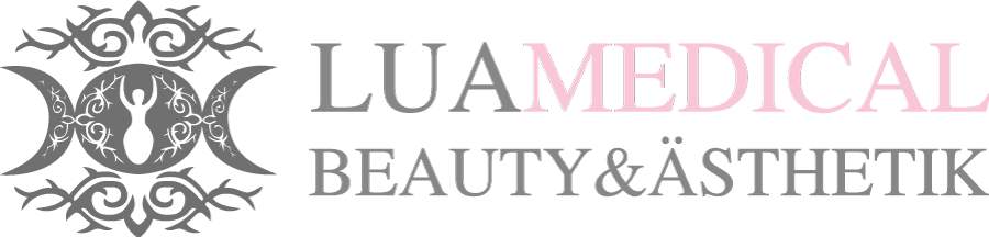 Lua Beauty Lounge